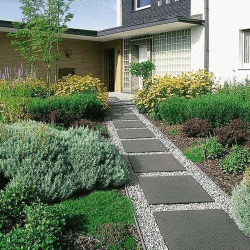 a54idataover-blog 500x500 5 92 39 99 allee-dalles-beton