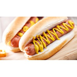 Small Crop Of Hot Dog Recall