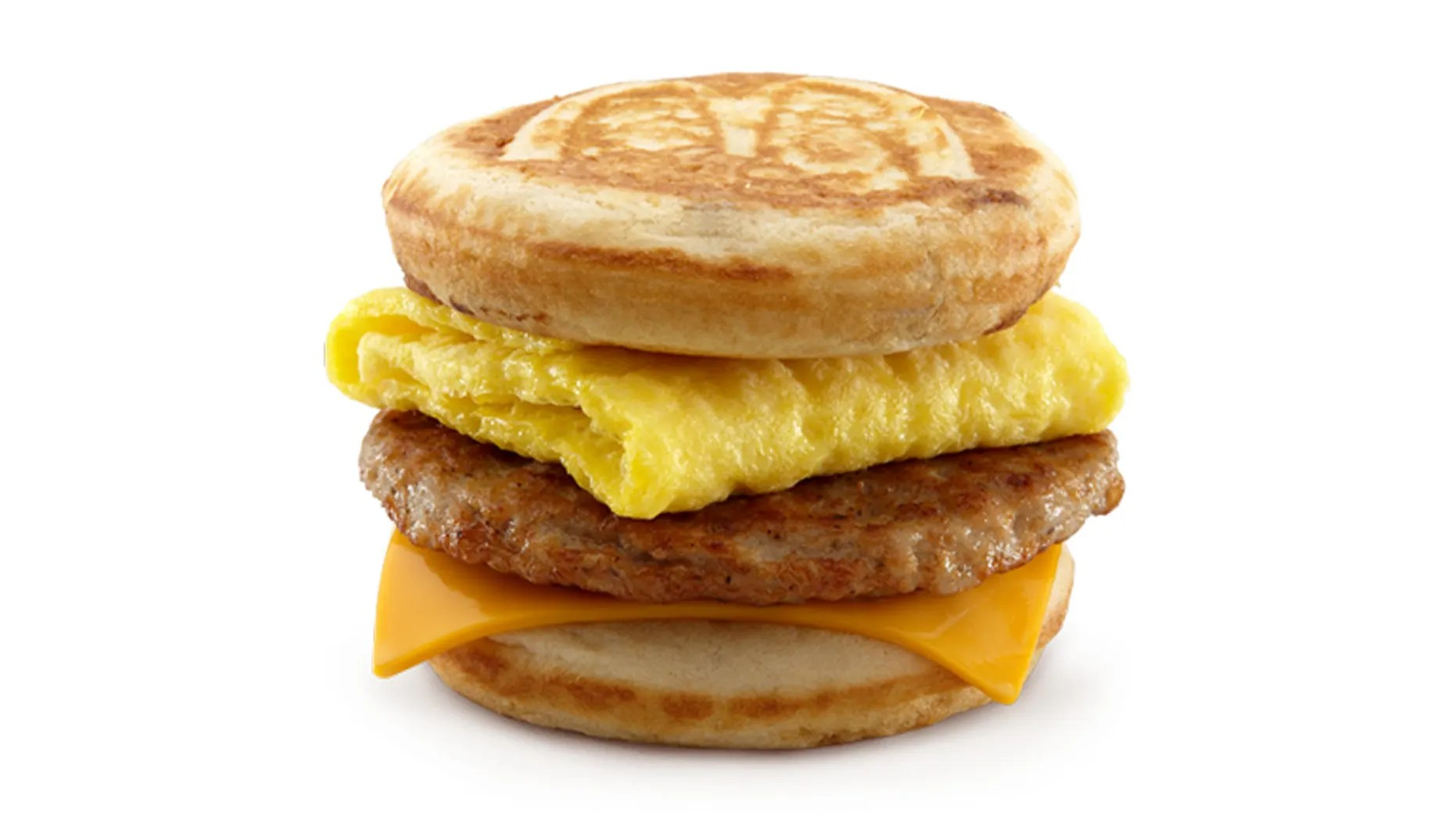 Breakfast All Day Mcdonald S Adding Mcgriddles To All Day Breakfast Menu Nationwide