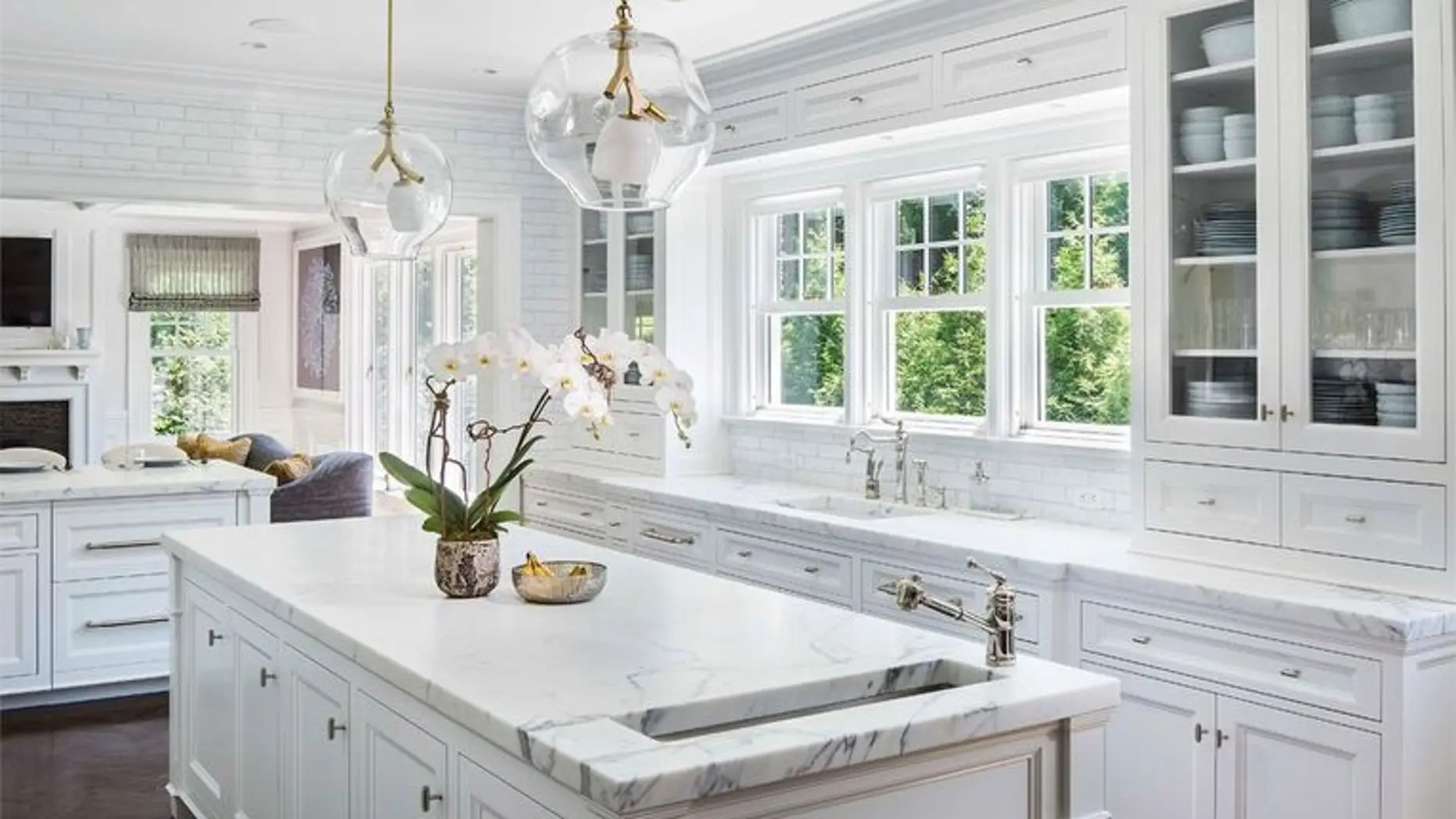 Best Way To Clean Kitchen Cabinets 8 Must Know Techniques For Keeping Your Kitchen Cabinets