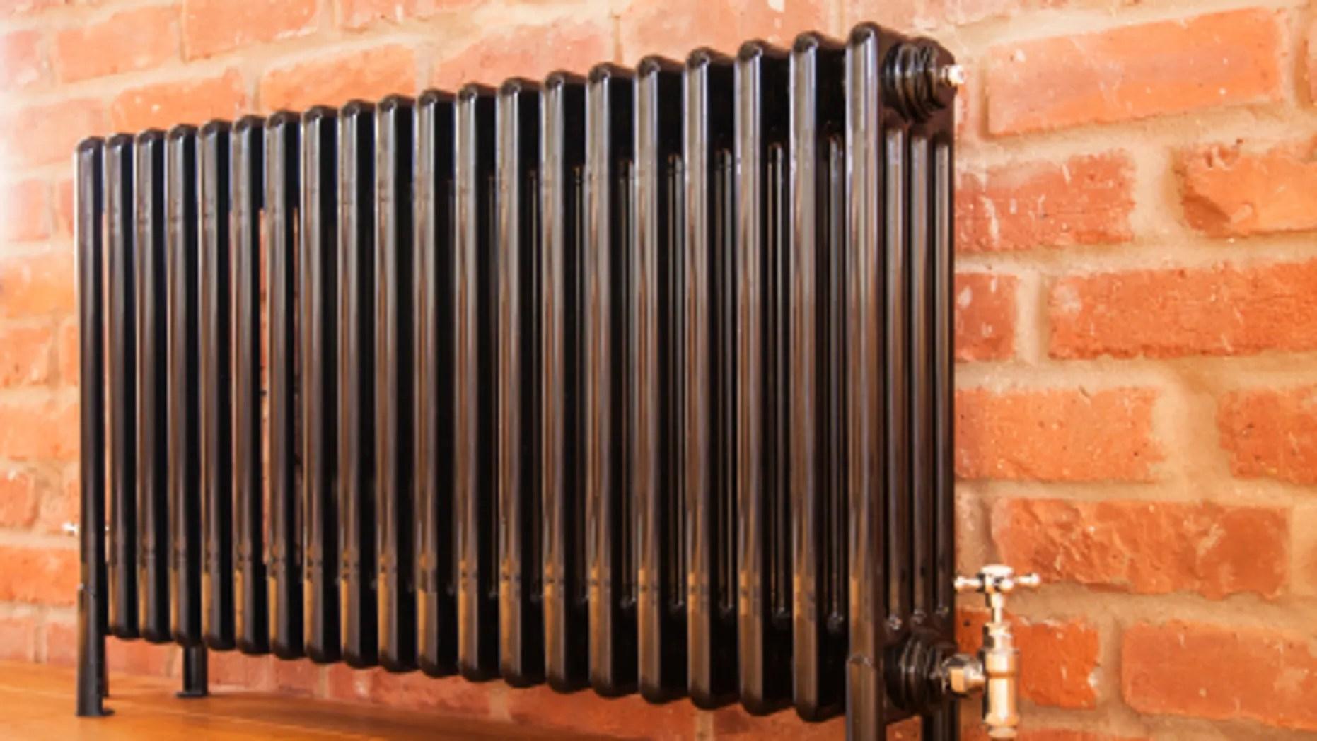 5 Common Home Heating Myths Fox News
