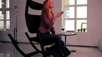 10 Unique, Innovative Office Chair Designs   Fox News