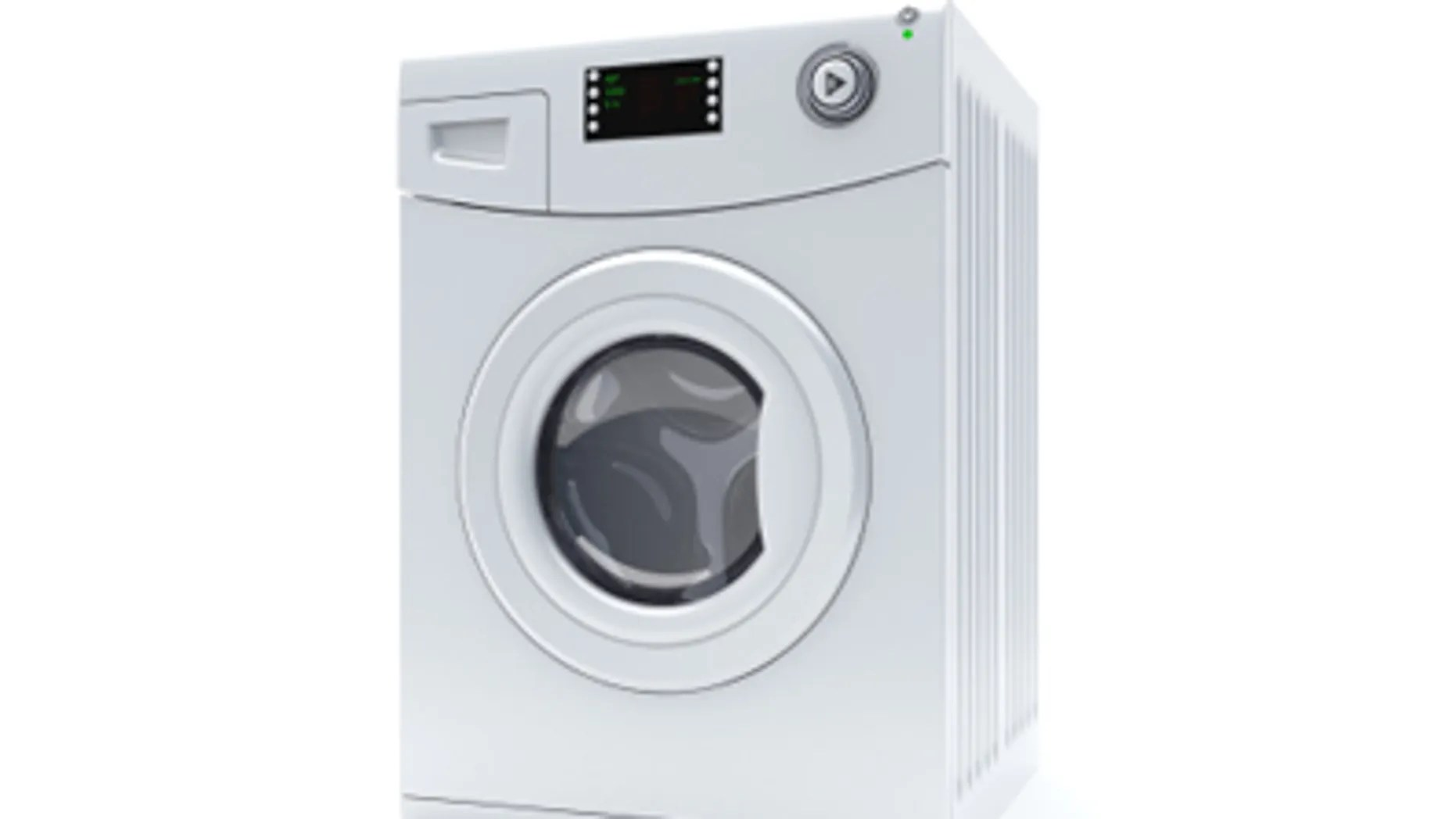 Washer And Dryer Calgary Do Front Load Washers Save Money Or Just Water Fox News