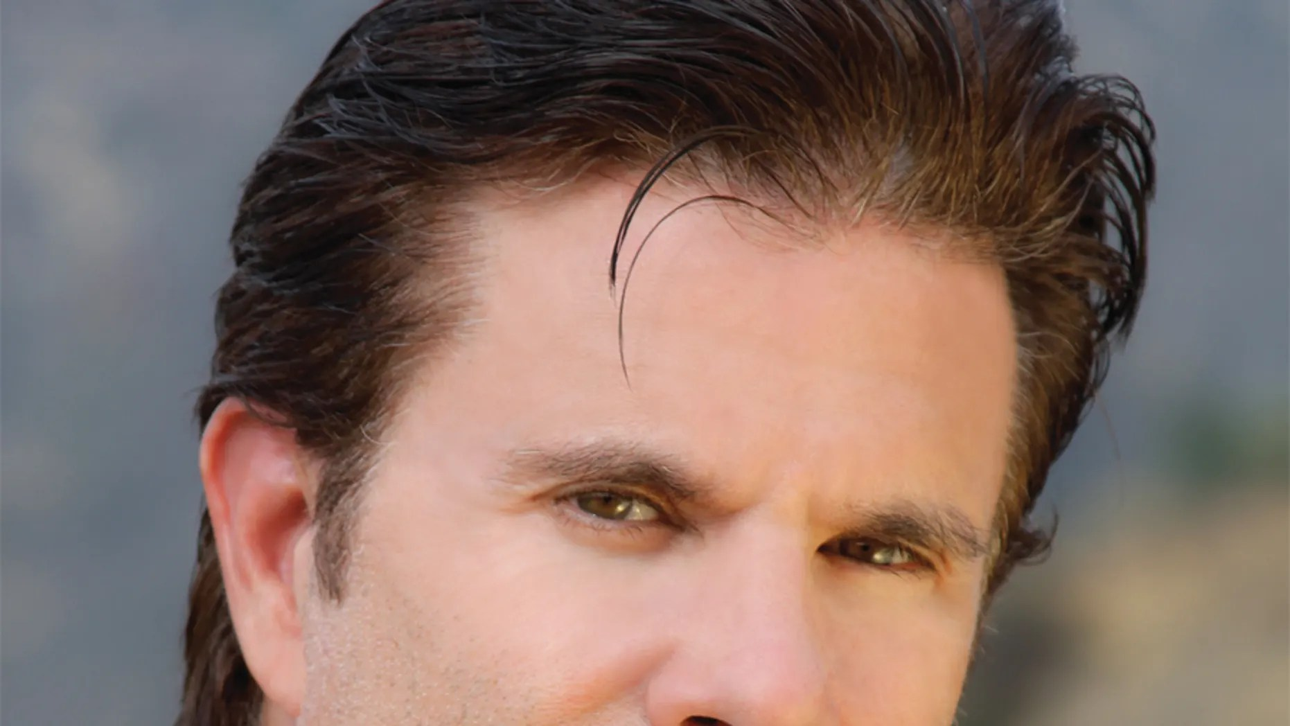 Lorenzo Lamas Lorenzo Lamas Dishes On His 5 Marriages And Why He Left