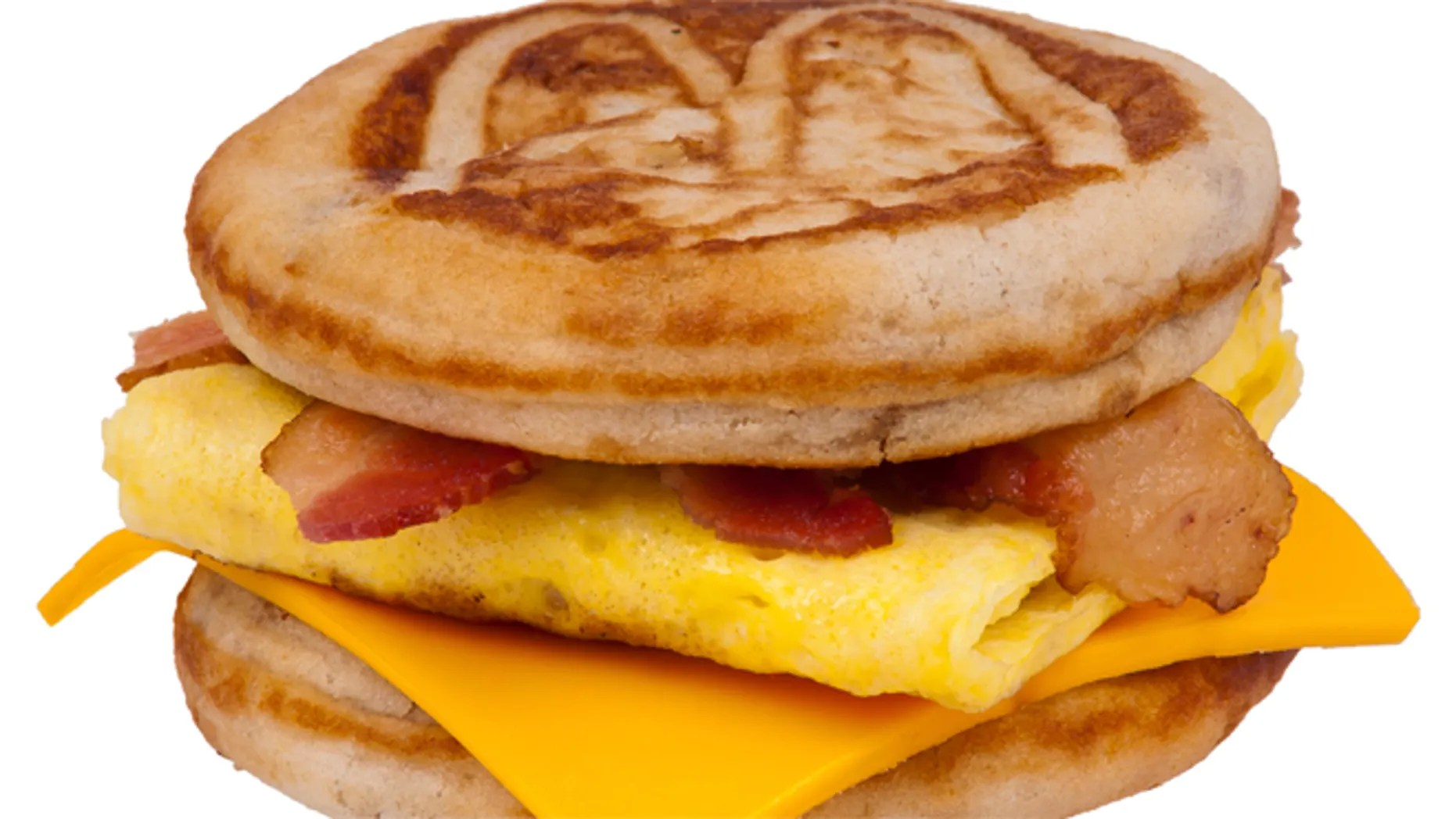 Breakfast All Day Mcdonald S All Day Breakfast Won T Be The Full Menu Fox News