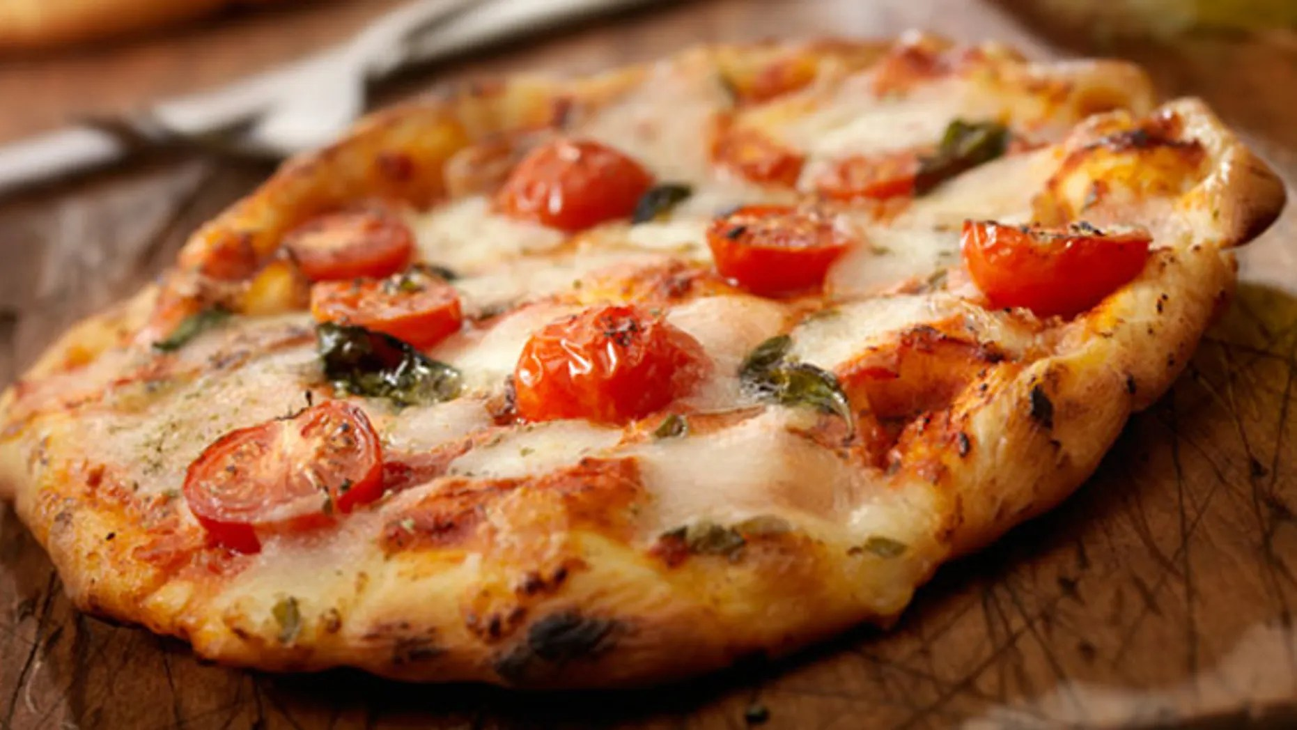 Pizza Restaurant Dallas Pizza Restaurant Charges 1000 For Side Of Ranch Dressing