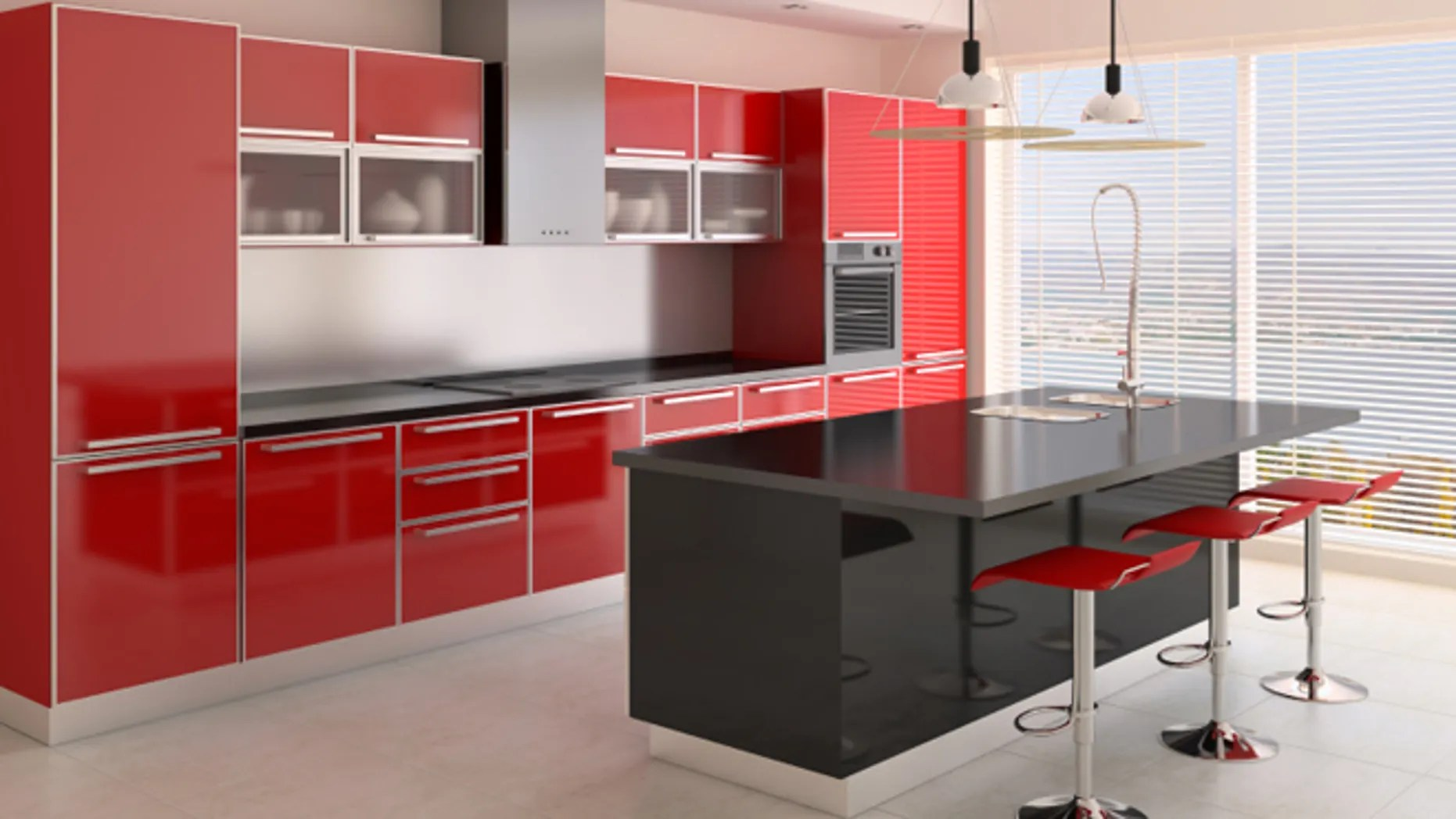 Kitchen Color Design Pictures Best Colors To Paint Your Kitchen Fox News