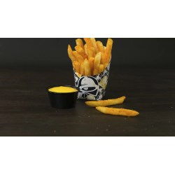 Small Crop Of Nacho Fries Box