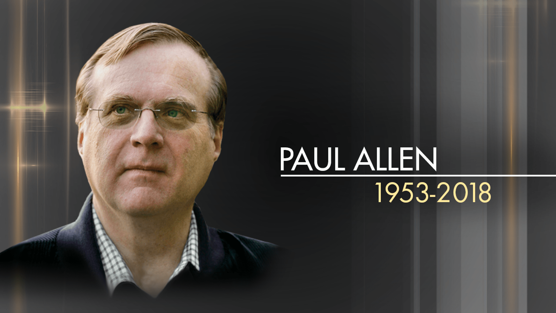 Paul Allen's death sparks reactions from the NFL, Microsoft | Fox News