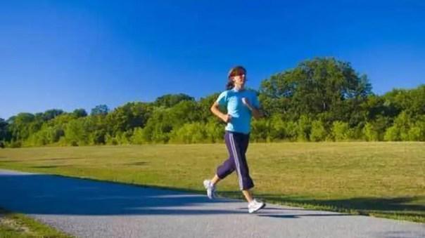 090328-running-jogging-02