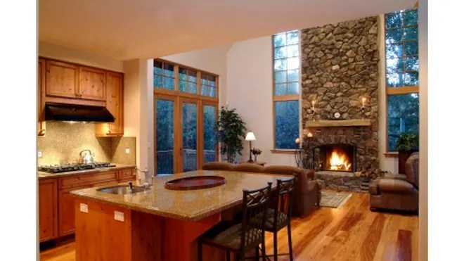 Kitchen trends to avoid if you want to sell fox news