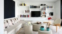 How to design a media room