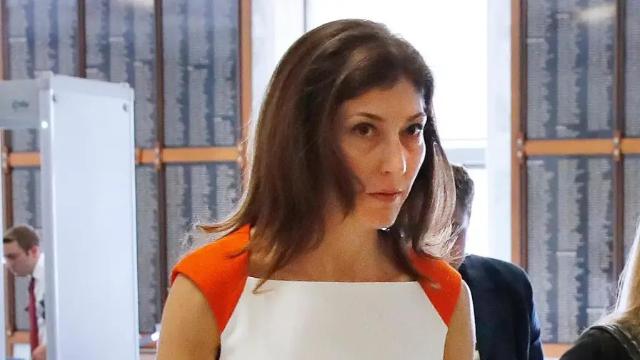Lisa Page Testimony Collusion Still Unproven By Time Of