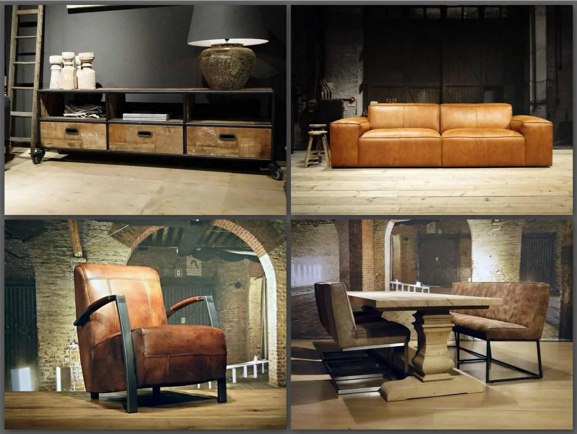 Teak meubelen utrecht kanaleneiland domica de grootste