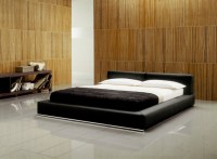 Master Bedroom Floor Tiles | Tile Design Ideas