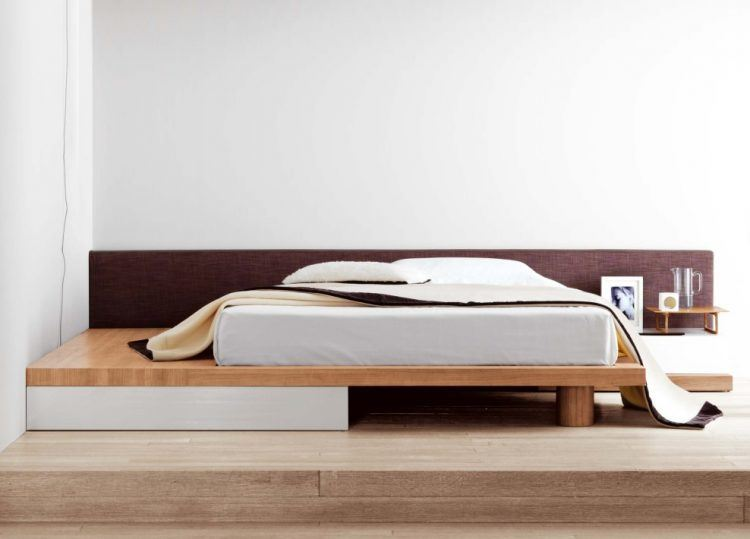 Bett Modern Design 20 Very Cool Modern Beds For Your Room