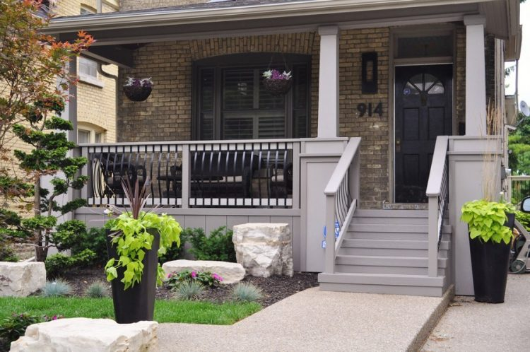 Front Porch Ideas 20 Of The Most Welcoming Front Porch Ideas