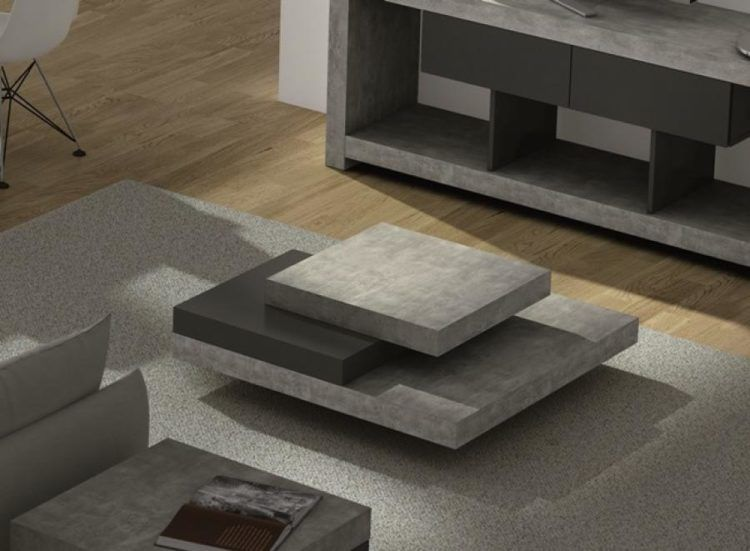 Tisch Modern Design 20 Of The Most Stylish Contemporary Coffee Tables - Housely