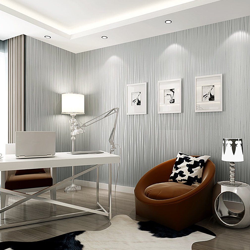 3d Wallpaper For Bedroom Wall India 20 Living Rooms With Beautiful Use Of The Color Grey