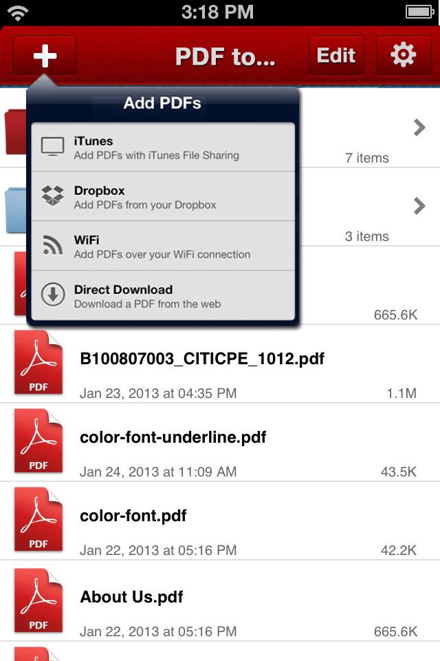 microsoft word 2013 free download