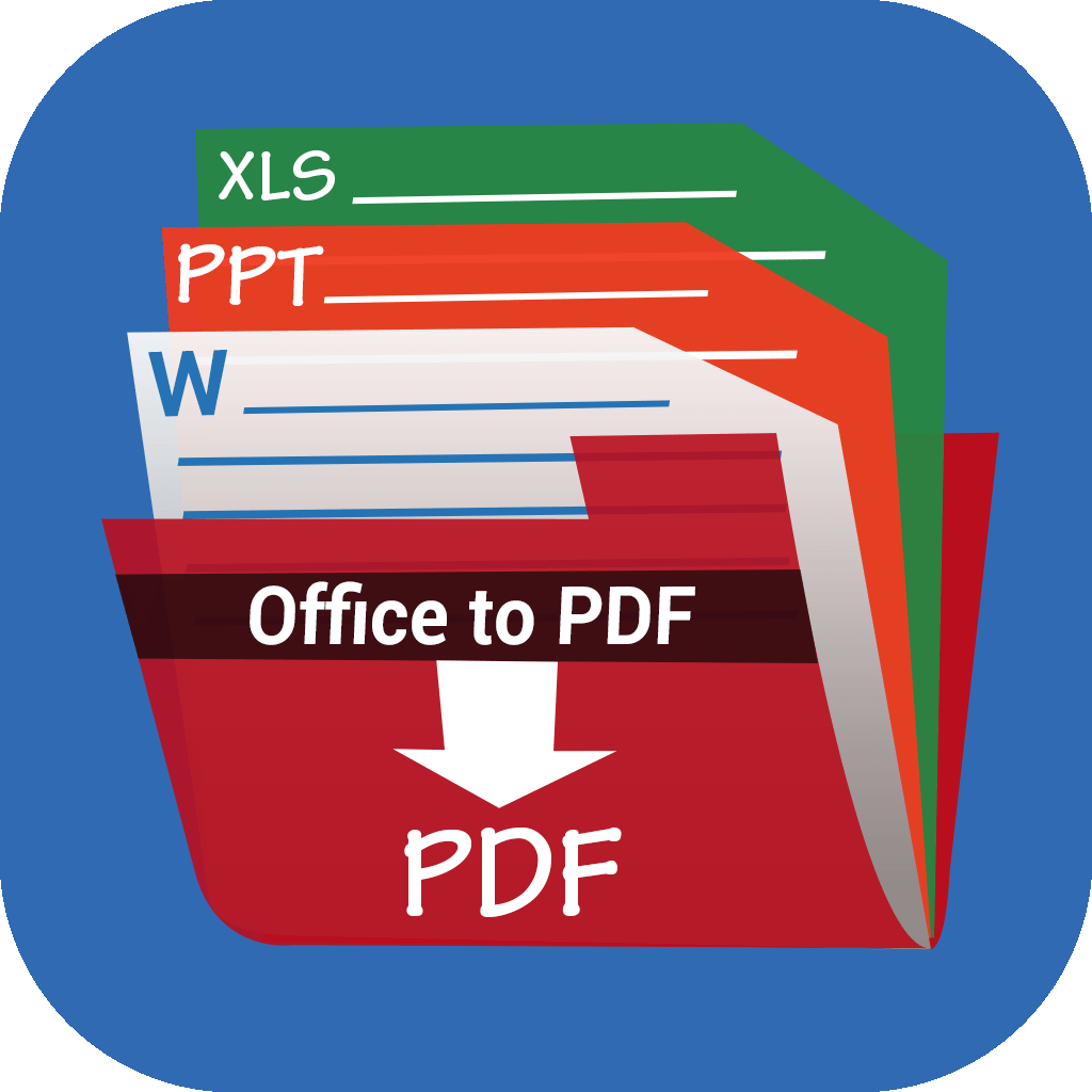 Conv 2 Pdf Quick Office Docs Word 213 00 Kb Latest Version For