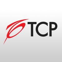 TCP Lighting | FREE iPhone & iPad app market
