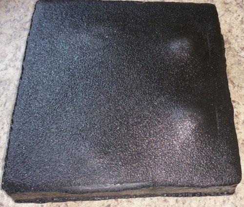 Medium Of Advanced Granite Solutions