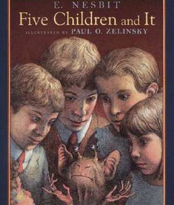 Five-Children-and-It