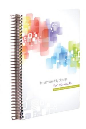 How Do I Keep a Homeschool Plan Book? - Academic Advantage