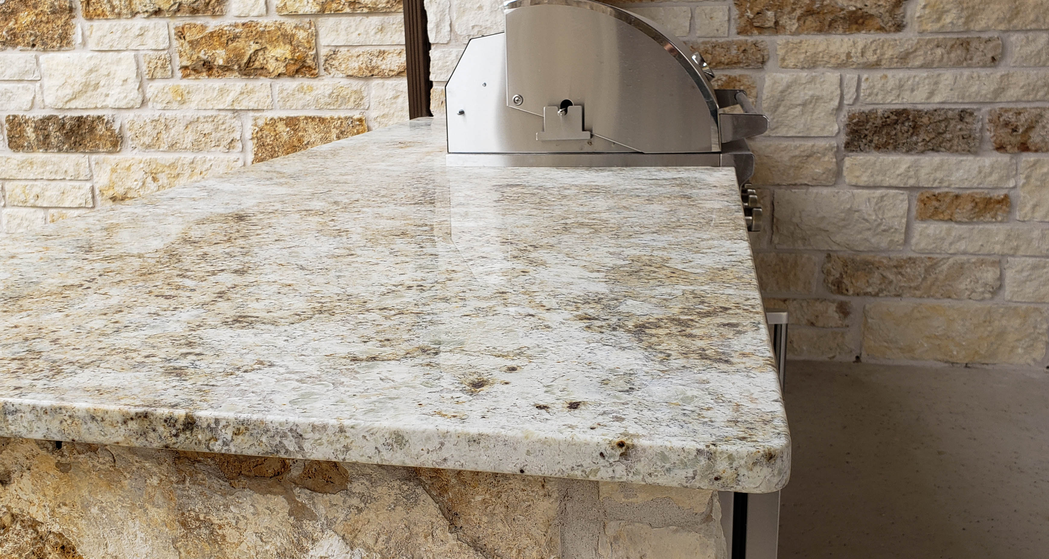 Home Aaa Countertops