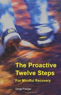 Proactive Twelve Steps