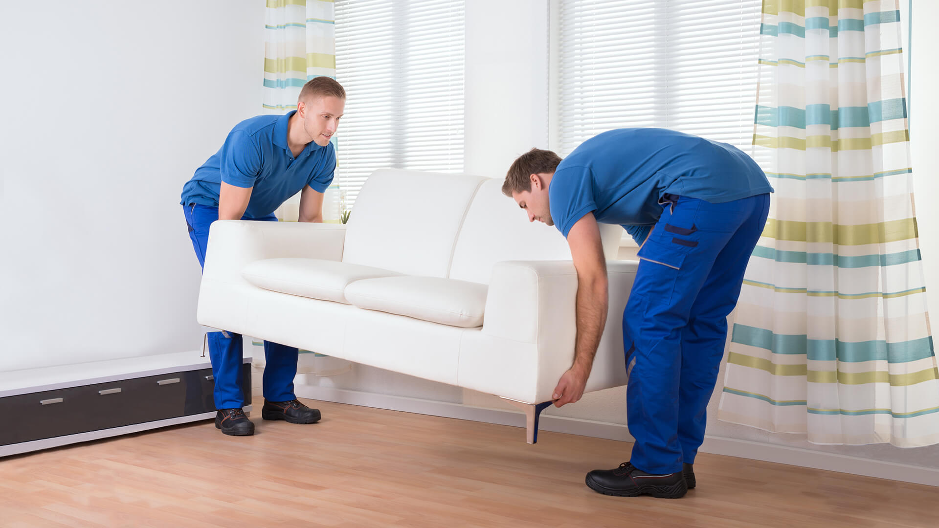 Next Sofa Helpline Hire The Best Furniture Movers Aaamoving Store
