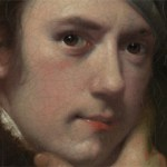 joseph-wright-of-derby-detail