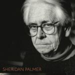 Sheridan Palmer - Hegel's Owl