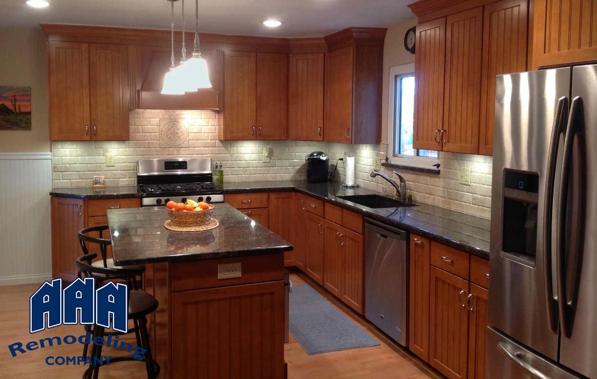 st louis kitchen remodeling kitchen remodel contractors Kitchen Remodel