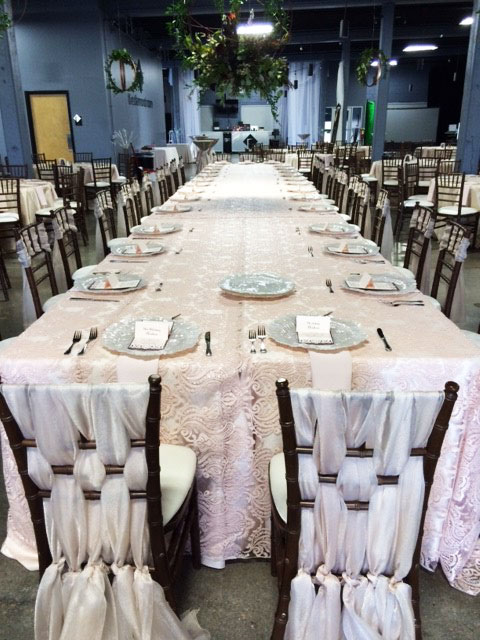 Event  Party Rentals in Kearney, NE AAA Rents  Event Services