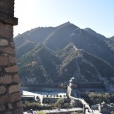 great wall5