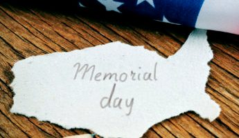 Memorial Day DUI Arrest – Why You Should Call an Attorney