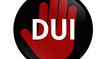 The Harshest and Most Lenient States For DUI