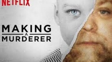 Making A Murderer Co-Star Has Conviction Overturned