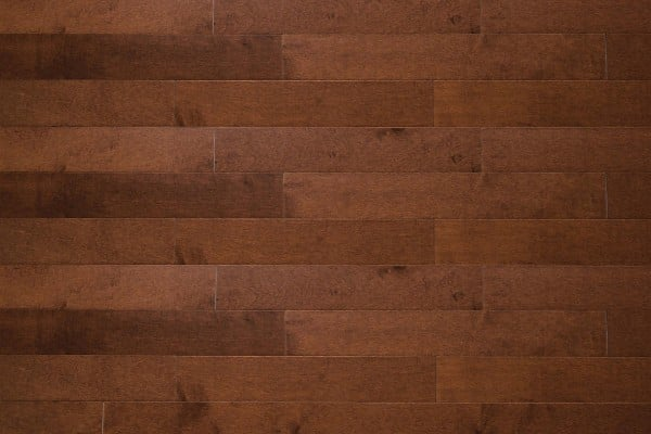 Lauzon Ambiance Collection Hard Maple Antique Cherry Aa