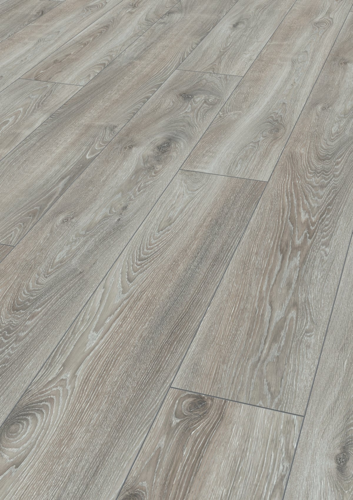 Alter Steinboden Küche Kronotex Mammut Plus Highland Oak Silver Aa Floors Toronto