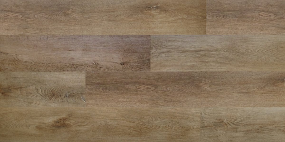 Twelve Oaks Solidcore Collection Rigid Core Vinyl Flooring