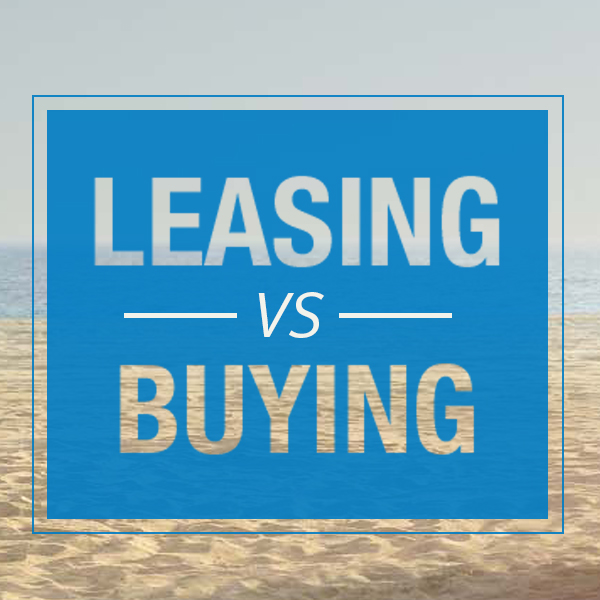 Buying vs Leasing a Car Auto Financing Honda World KY