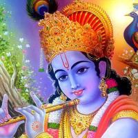 Bellam Atukulu or Vella Aval - Sri Krishnashtami or Gokulashtami Naivedyam