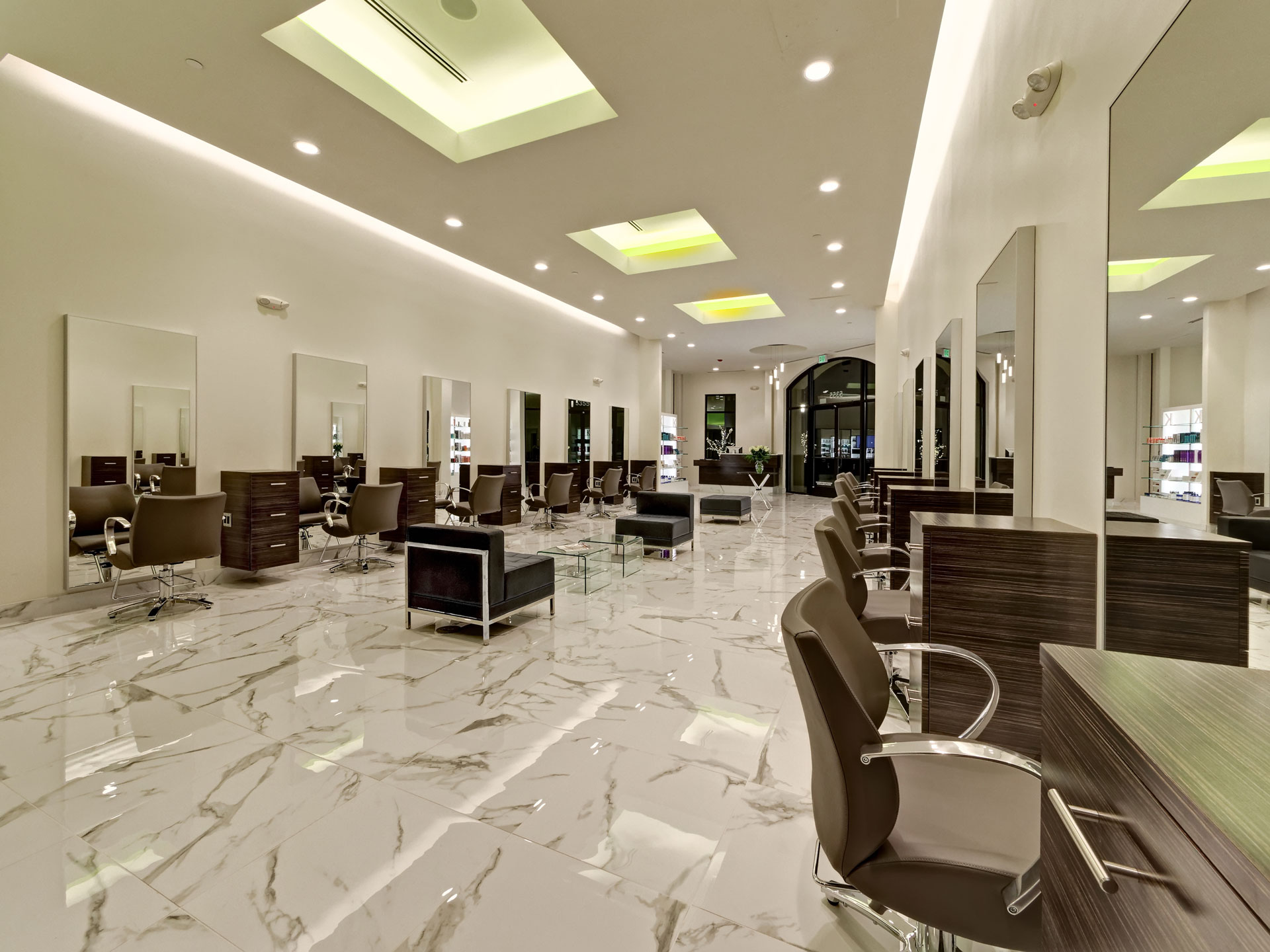 Salon Master Contact Aalam The Salon Plano Frisco Dallas Tx Best Hair Salon