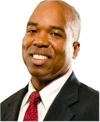 Troy Johnson, AALBC.com Founder & Webmaster