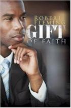 news-gofty-of-faith