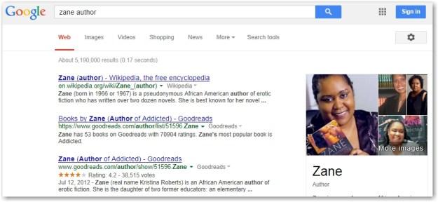 zane-google