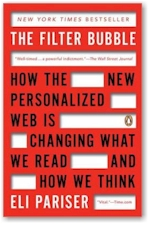 the-filter-bubble-150